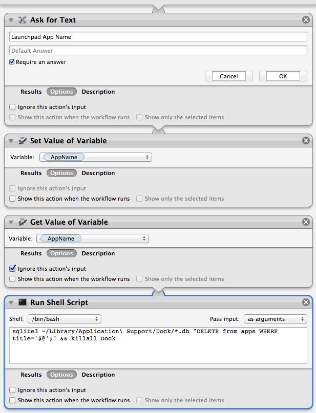 Automator-Remove_Launchpad_App